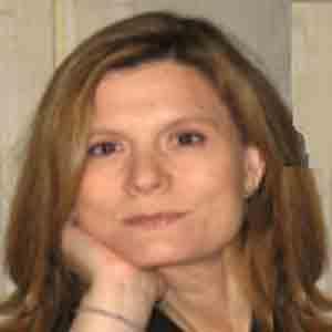 Rosa Menéndez, nueva directora global de medios de BBVA