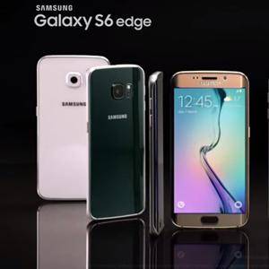 Cuenta atrás para los Galaxy Note 5 y Galaxy Edge Plus de Samsung: la presentación será el 13 de agosto