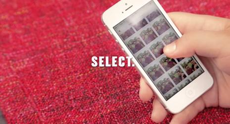 select-2
