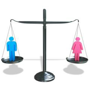 sexismo desigualdad igualdad