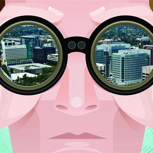 ¿Le falta iniciativa en los negocios? Siga estas 9 lecciones que nos ha enseñado Silicon Valley
