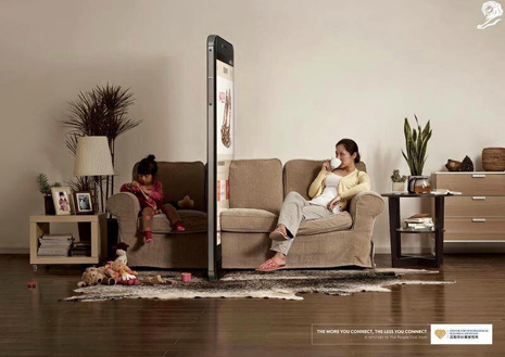 smartphone 2 465