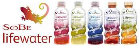 sobe-lifewater
