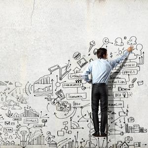 5 principios que le ayudarán a impulsar su negocio a través de los canales de social media