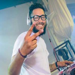 La campaña Sol House Music Project logra un gran éxito y encuentra a los DJs del verano