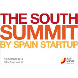 The South Summit adelanta algunas de las novedades de su próxima edición