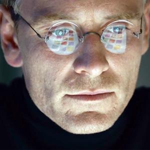 Ya hay tráiler del nuevo filme sobre Apple, un pulso a tres bandas entre Jobs, Wozniak y Sculley