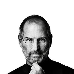14 inspiradoras citas de Steve Jobs que debería recordar cada día