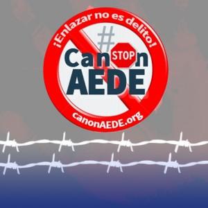 El Canon AEDE también perjudica a los anunciantes, según un reciente informe