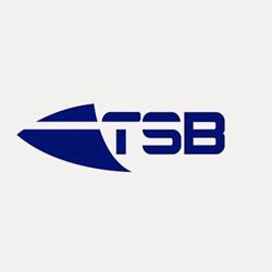 TSB-Transabadell refuerza la formación interna de sus profesionales de la mano de ESIC BUSINESS & MARKETING SCHOOL