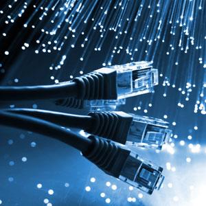 Las telecomunicaciones crecen en España aunque aún están a años luz de los niveles europeos