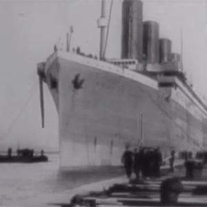 Associated Press y British Movietone han llenado YouTube de vídeos que marcaron el curso de la historia