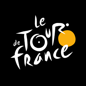 """Un patrocinador del Tour de Francia retira el eslógan """"dopaje para tu pelo"""" antes del inicio de la competición"""