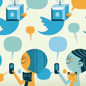Estos son los 10 tuiteros imprescindibles para cualquier seguidor del marketing y la publicidad