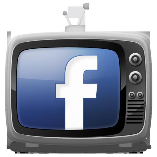 """Facebook, el """"alargador"""" para llegar donde no llega la televisión y conectar con los """"millennials"""""""