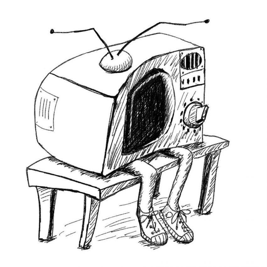 2016: el año en el que la televisión dejará de ser la reina de la publicidad