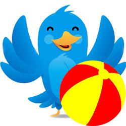Las vacaciones, el tema que más tira de la lengua a los tuiteros en julio y agosto