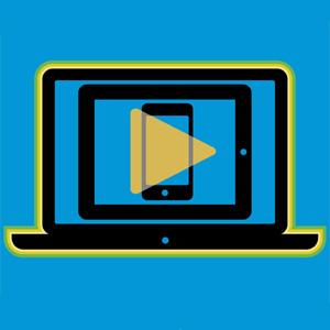 Las agencias beben los vientos por la publicidad en vídeo: el 57% la considera tan o más eficaz que la TV