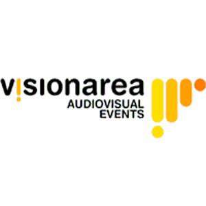 Gran fin de temporada de visionarea audiovisual events su for Oficina consumidor bilbao