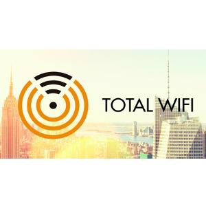 Room Mate Hotels, primera cadena hotelera en ofrecer wifi gratuito dentro y fuera del hotel