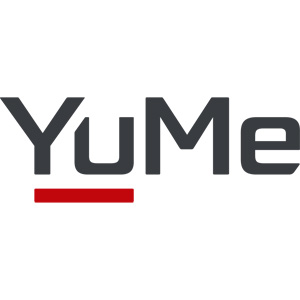 Yume lanza un completo marketplace para publicidad programática de vídeo
