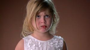 No se pierda la adorable reacción de estos niños al probar el chocolate negro por primera vez
