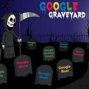 7723.Google_Graveyard2.jpg-550x0