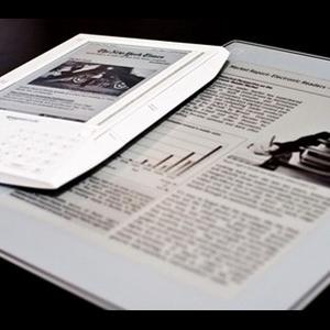 Amazon_Kindle_Plastic_Logic