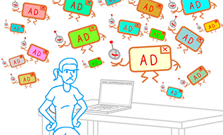 Block-ads1