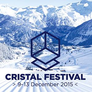 Jimmy Smith: la última confirmación de los Presidentes del Jurado de Cristal Festival