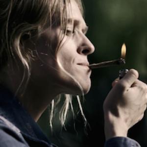 La DGT muestra el consumo de drogas en su último spot