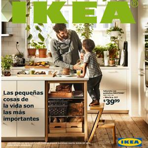 IKEA_catalogo
