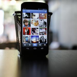 Las oportunidades y peligros de los nuevos formatos de Instagram para los marketeros