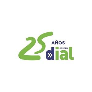 Cadena Dial celebra su 25 aniversario