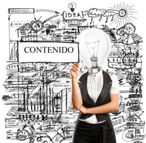 Por aquí irán los contenidos de marca en el futuro: 5 tendencias – Javier Regueira