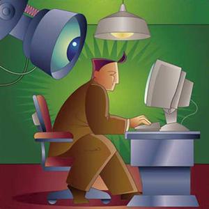 La NSA recurre a nuestras aplicaciones favoritas para espiarnos mejor