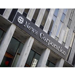 News Corporation cierra su ejercicio fiscal con unas pérdidas netas de 132,2 millones de euros