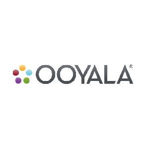 Ooyala muestra el crecimiento del consumo y de la publicidad en vídeo en móviles