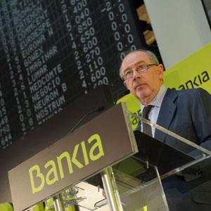 Zenith y Publicis aseguran que sus contratos publicitarios con Bankia se ajustan a la legalidad