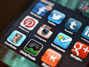 Social es mobile – Irene Bonache Sánchez
