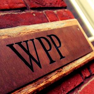 WPP aumenta sus beneficios e ingresos pero pide prudencia a la industria