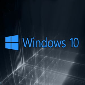 Windows10-thumb-300x300