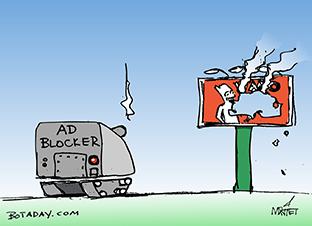 adblocker-1.4_1
