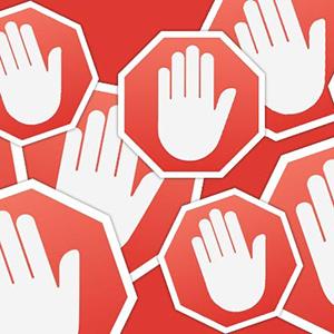 Esto es lo que deben hacer los marketeros para no ser víctimas del ad blocker