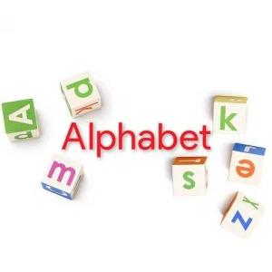 Google es ahora Alphabet, pero Alphabet.com está en manos de otra empresa (de BMW, para más señas)