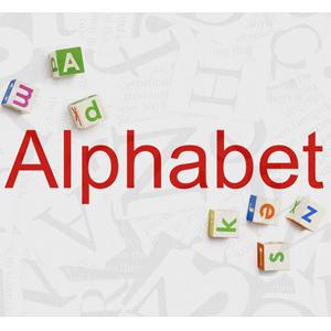 Alphabet o la demostración de que la marca corporativa importa (y mucho)
