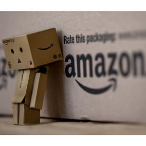 ¿Es Amazon un sitio divertido para trabajar o explota a sus empleados?
