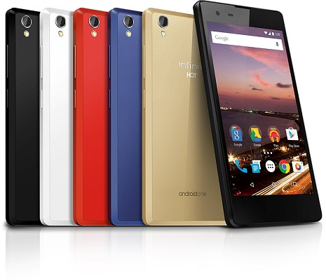 Android_One_Africa_v0.1