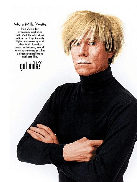 andy-gotmilk