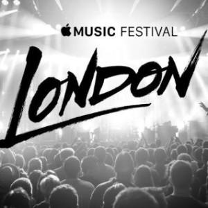 Apple prepara su gran evento musical con algunas novedades y cambio de nombre incluido